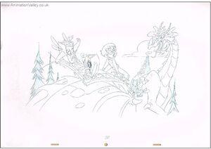 Original-Pagemaster-Production-drawing-the-pagemaster-31010632-1653-1169