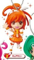 Smile pretty cure merchandise 1 - Copy