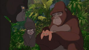 Tarzan-disneyscreencaps.com-1050