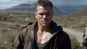 160208 abc bourne trailer 16x9 992