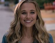 Bethany Walker 2