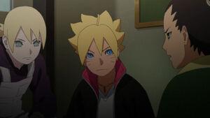 Boruto Naruto Next Generations - 04 - Large 19