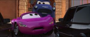 Cars2-disneyscreencaps.com-8349