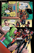 Champions (2016-) -1 Page 19