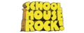 Schoolhouse Rock! Logo