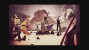 Six Heroes6