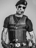 Buy-Expendables-3-Sylvester-Vest