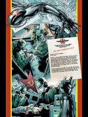 James Buchanan Barnes (Earth-616) from Captain America Vol 5 2 0003