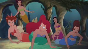 Little-mermaid3-disneyscreencaps.com-1233