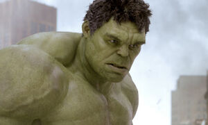 Mark-Ruffalo-as-the-Hulk--008