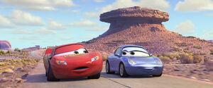 Cars-disneyscreencaps.com-7967