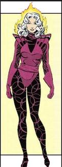 Dr. Strange Clea