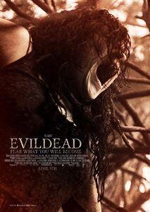 Evil-Dead-Mia-Poster-2