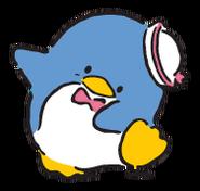 Sanrio Characters Tuxedosam Image002