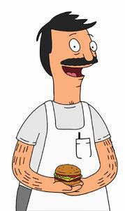 Bob-Belcher-bobs-burgers-38510373-860-1440