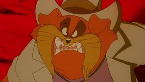 Fievel-goes-west-disneyscreencaps.com-7372