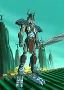 He-man (9)