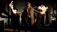 John Constantine (CW) 3