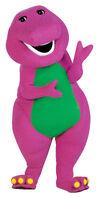 BarneyHero HiRes