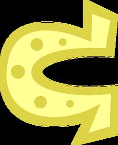 Canterlot wondercolts logo by deathnyan-d7l323b