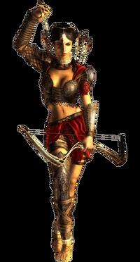 Farah Profile Render-1-