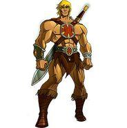 He-man 02