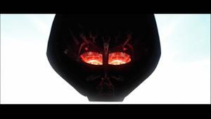 Vader optic lenses