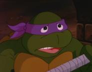 192px-1987 Donatello1