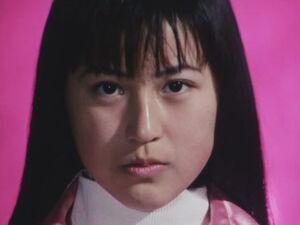 640full-youko-yagami