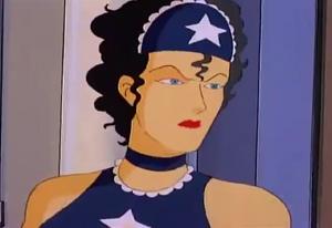 Americanmaidface