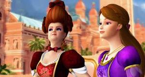 Barbieislandprincess-disneyscreencaps.com-3992