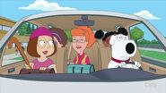 Esther (Family Guy) 8