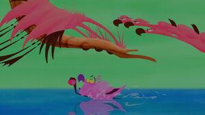 Fantasia-disneyscreencaps com-4744