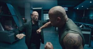 Fast-and-furious-7-jason-statham-dwayne-johnson