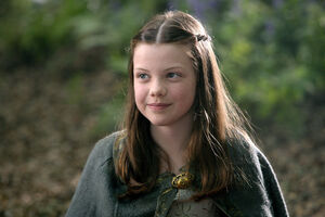 Lucy-Pevensie-lucy-pevensie-2503498-800-533