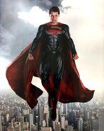 Superman277394832 804882252 n