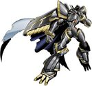 !Alphamon (Re-Digitize) b