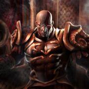 93-god-of-war-ii