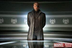 Avengers-Promo-20120128-4