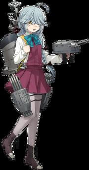 Hamanami