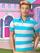 Ken (Barbie)
