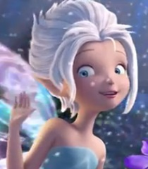 Periwinkle-the-pirate-fairy-71.9