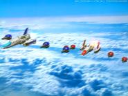 Sky of bluethunder and redthunder by tarrow100-d8njcq1