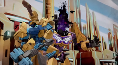 BJTO-Makuta with the Mask of Ultimate Power