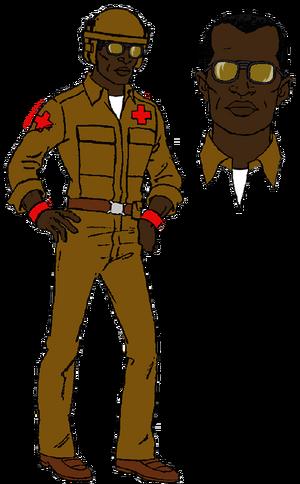 Doc (G.I. Joe)