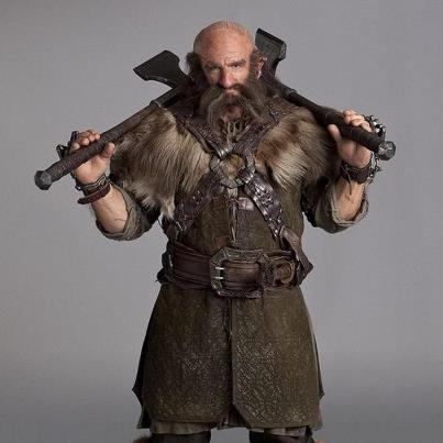 Costume Design Lord Of The Rings Movies