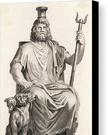 Hades Mythology Heroes Wiki Fandom