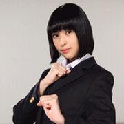 Mizuki Aoyagi