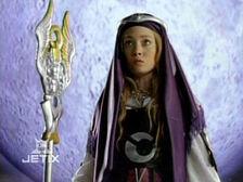 Mystic Clare