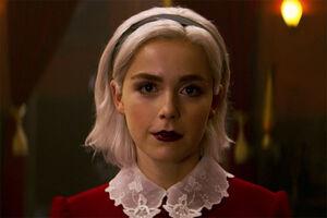 Sabrina-s1-finale